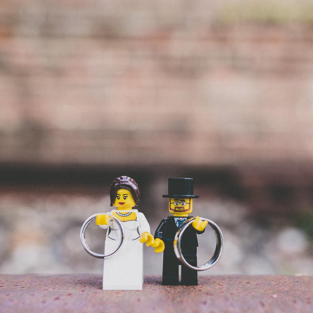 kate-gray-wedding-photography-163.jpg