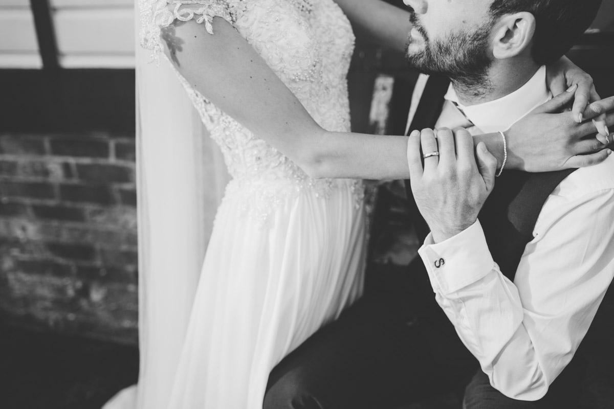 kate-gray-wedding-photography-165.jpg