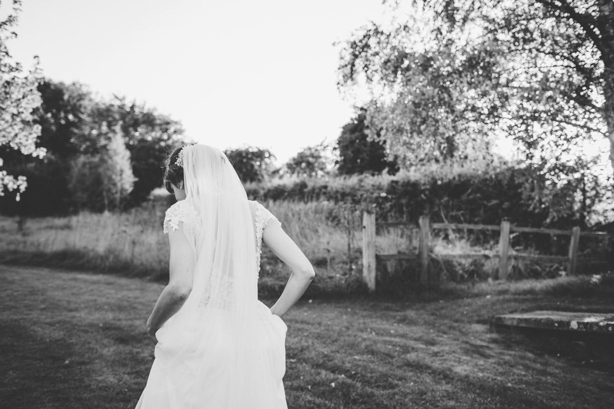 kate-gray-wedding-photography-166.jpg