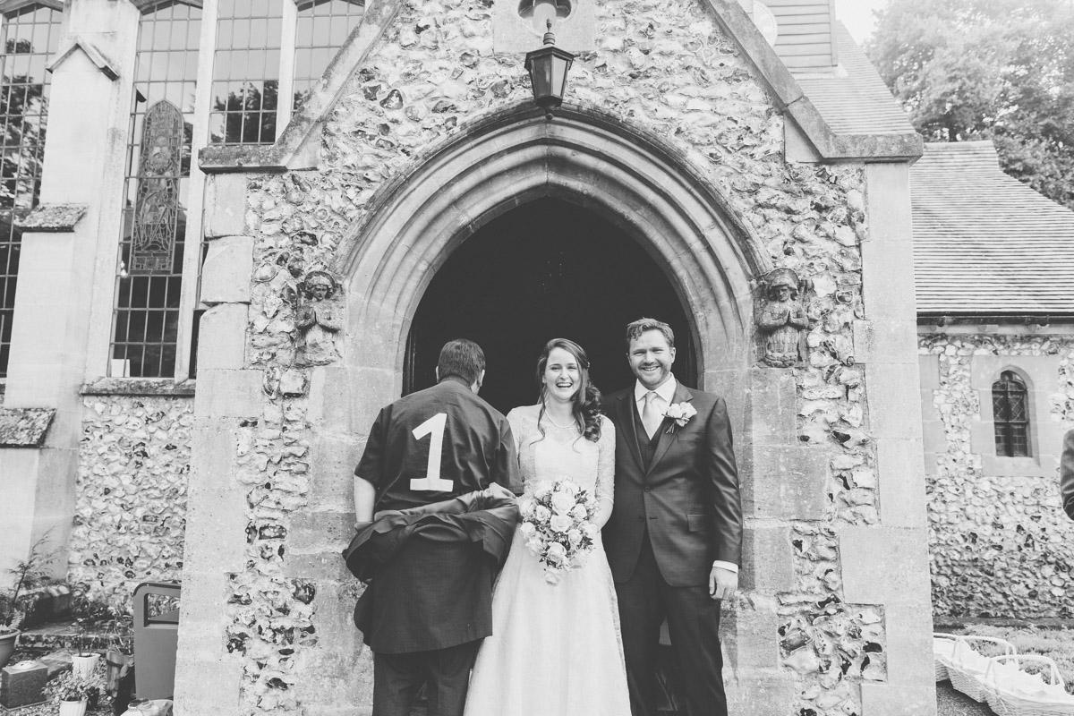 kate-gray-wedding-photography-168.jpg