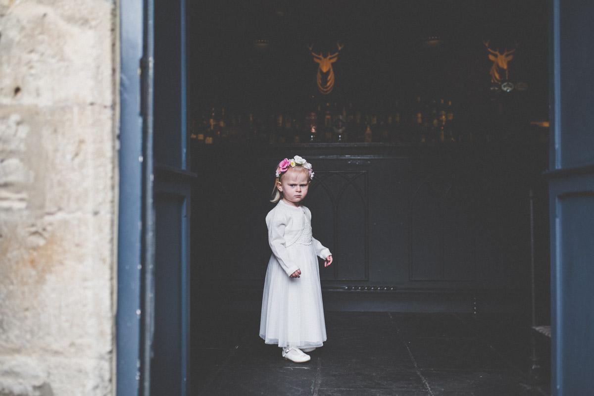 kate-gray-wedding-photography-170.jpg