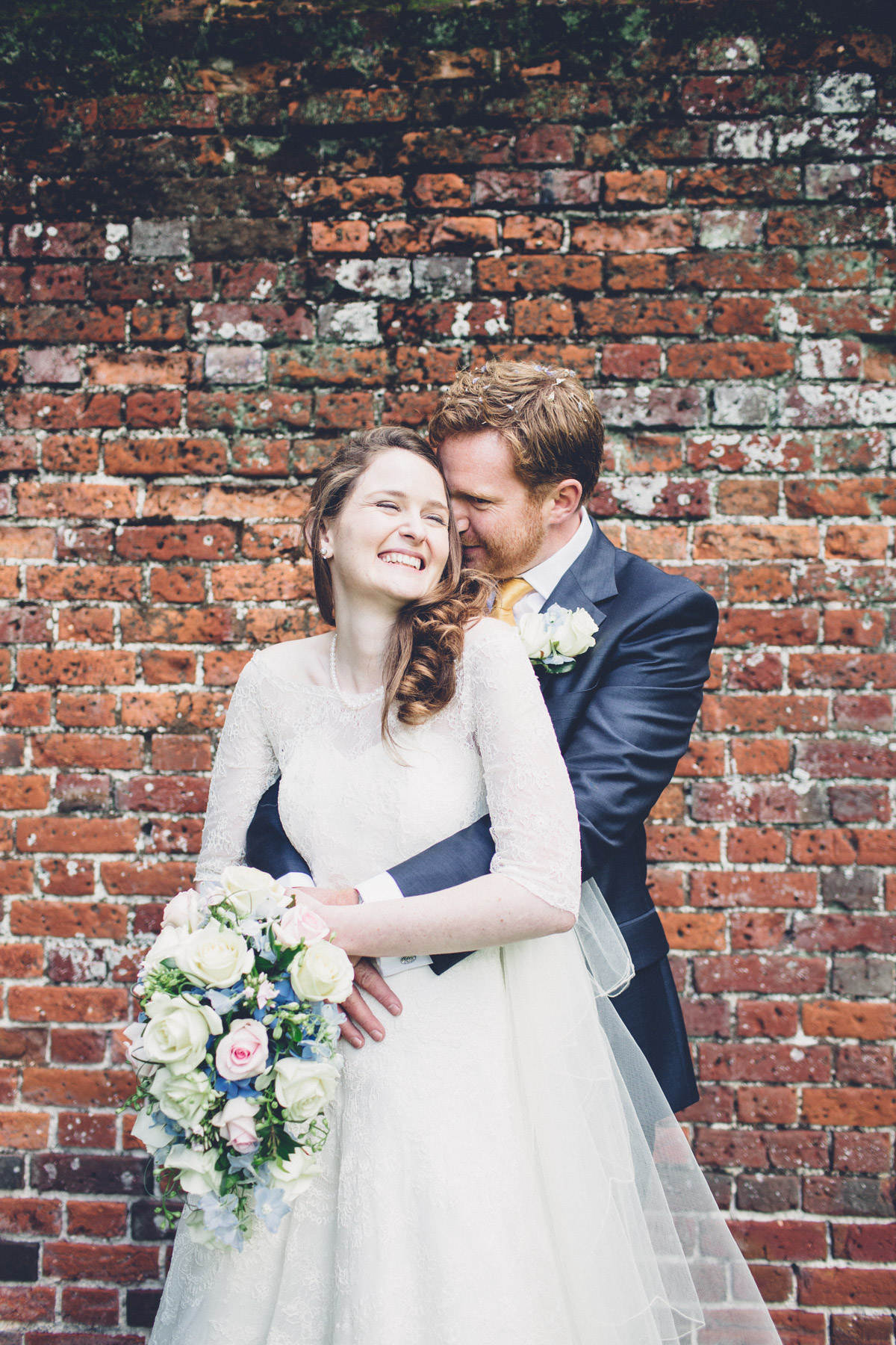 kate-gray-wedding-photography-169.jpg