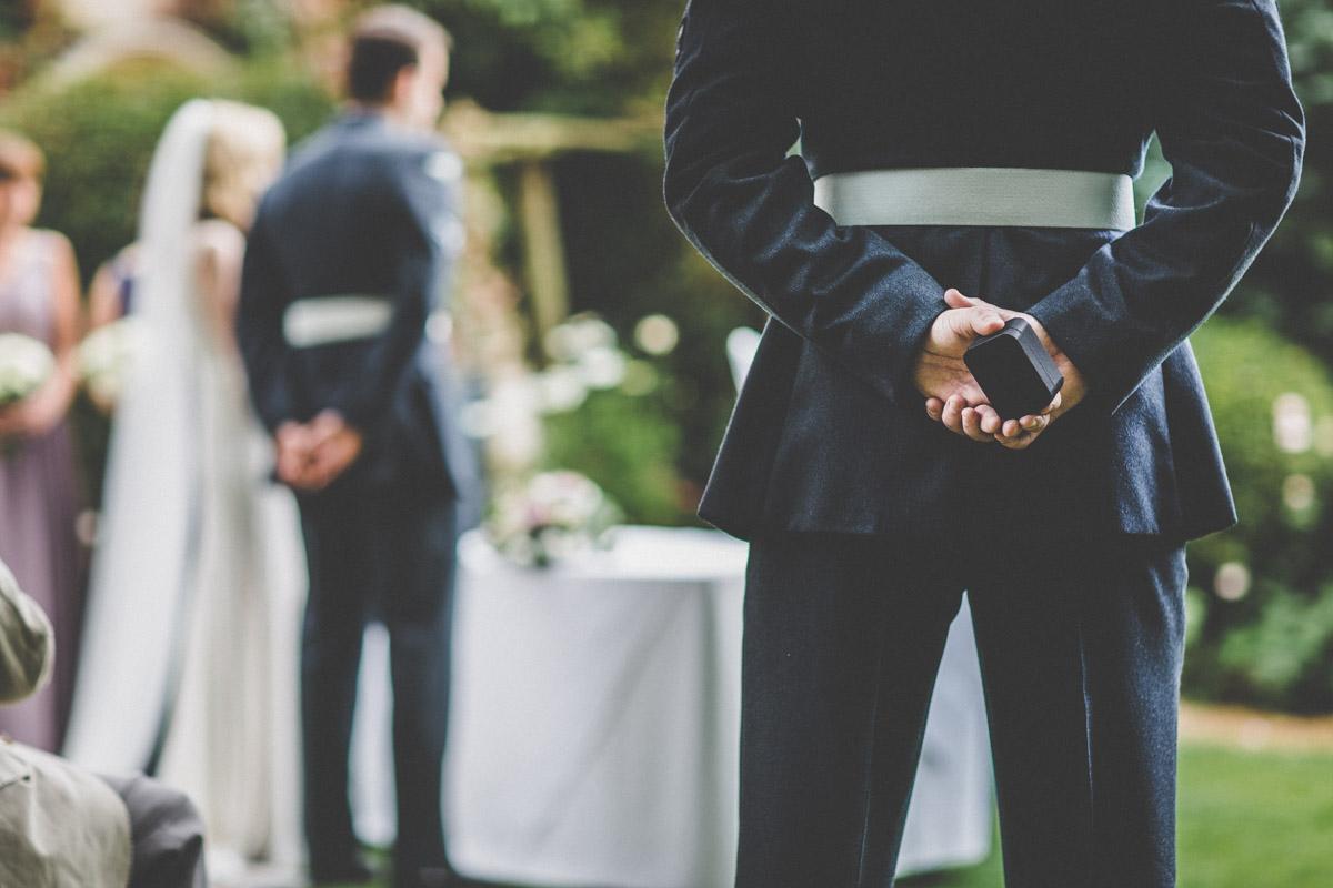 kate-gray-wedding-photography-172.jpg
