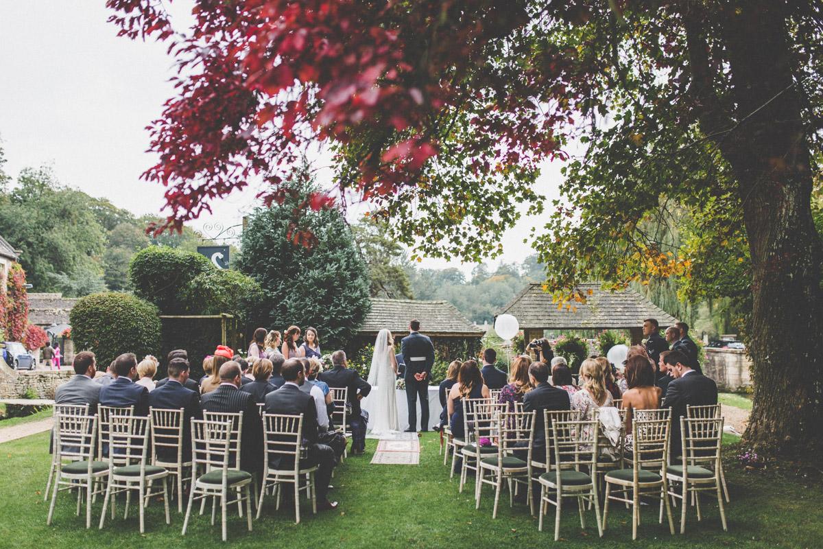 kate-gray-wedding-photography-171.jpg