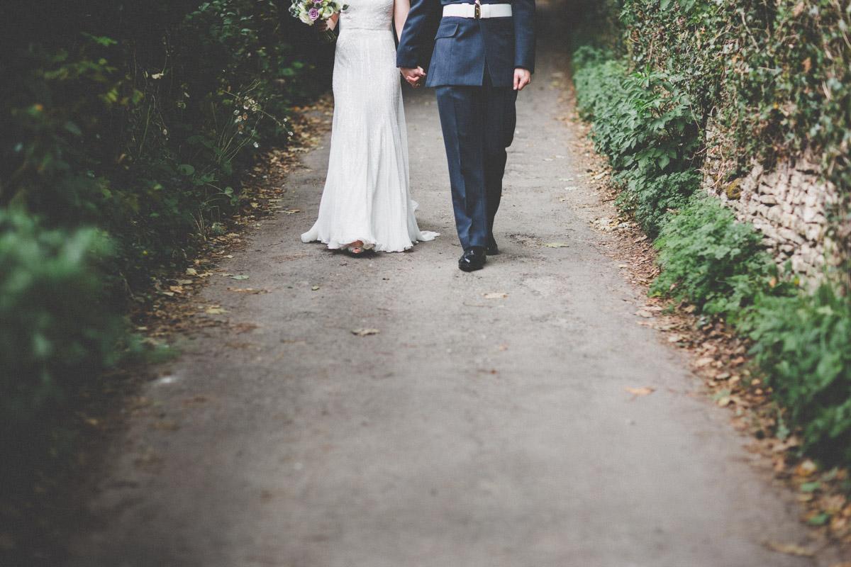 kate-gray-wedding-photography-174.jpg