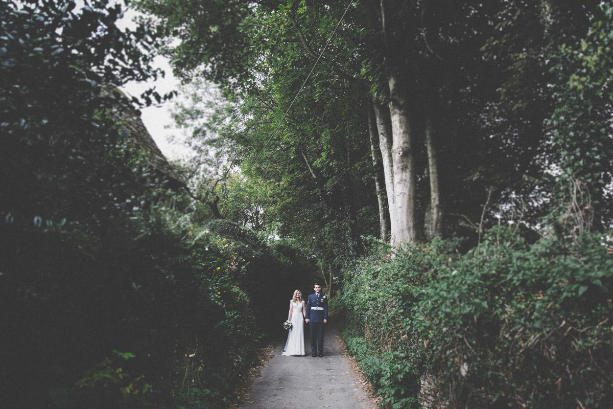 kate-gray-wedding-photography-173.jpg
