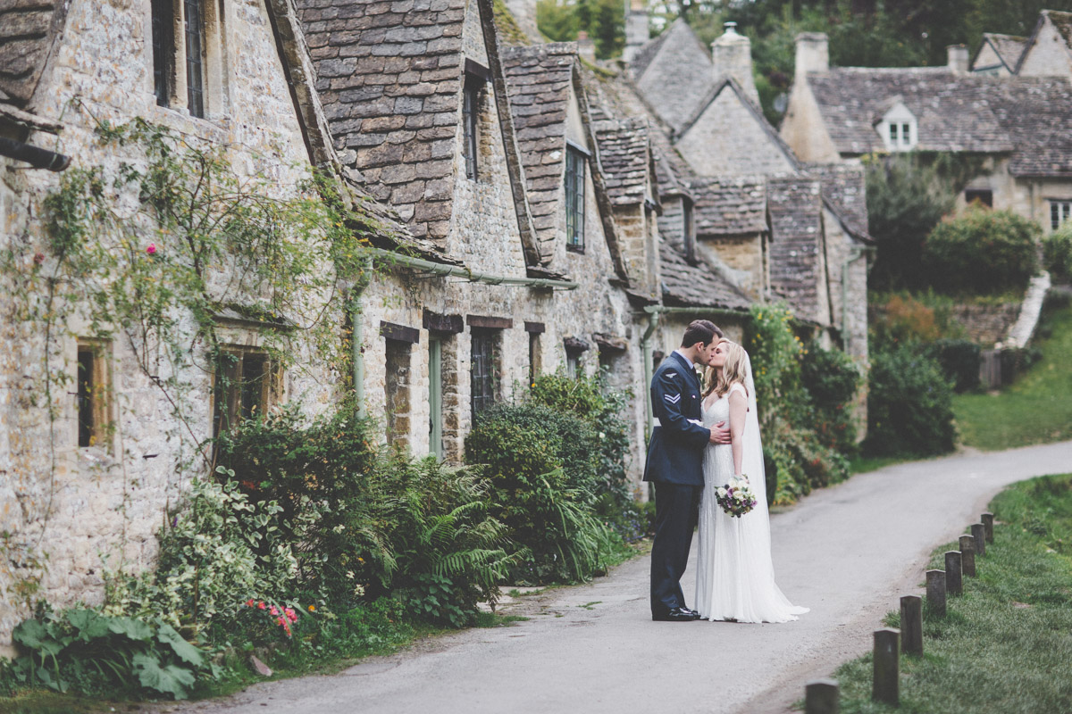 kate-gray-wedding-photography-175.jpg