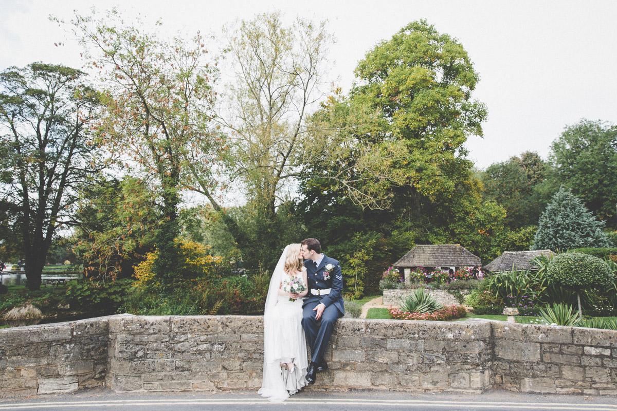kate-gray-wedding-photography-176.jpg