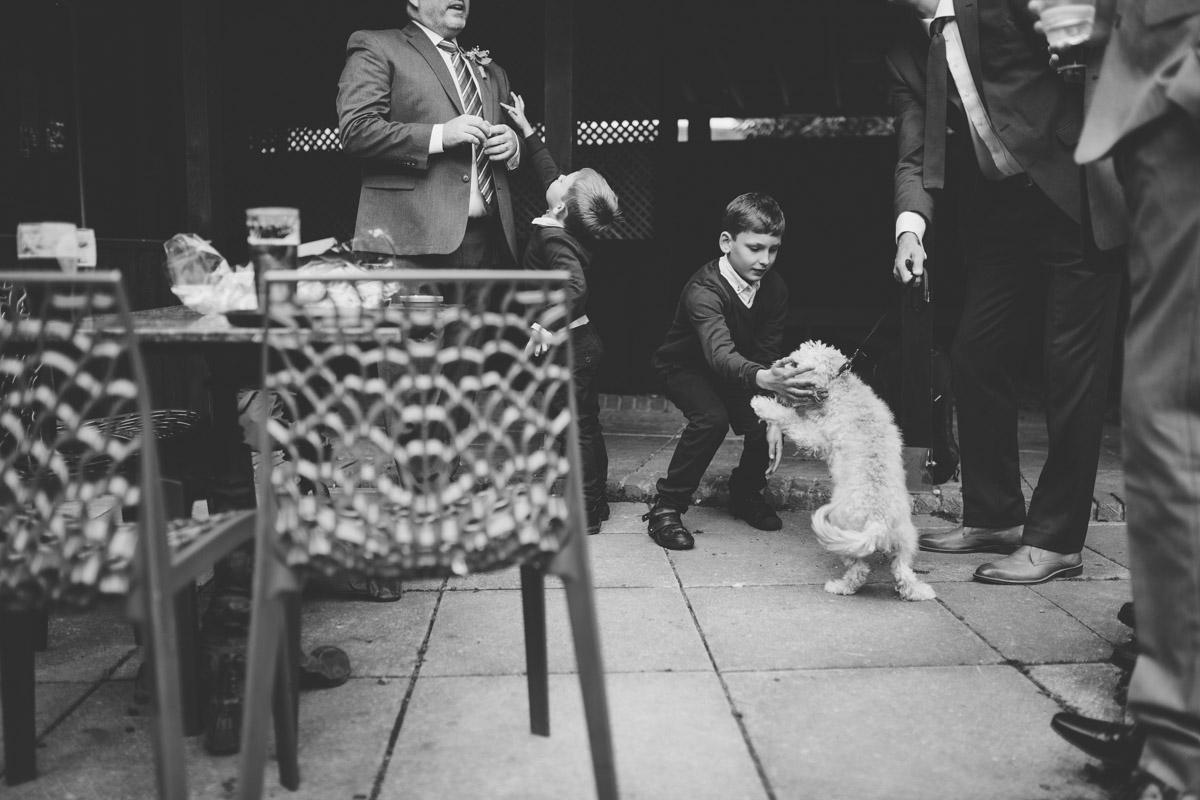 kate-gray-wedding-photography-177.jpg