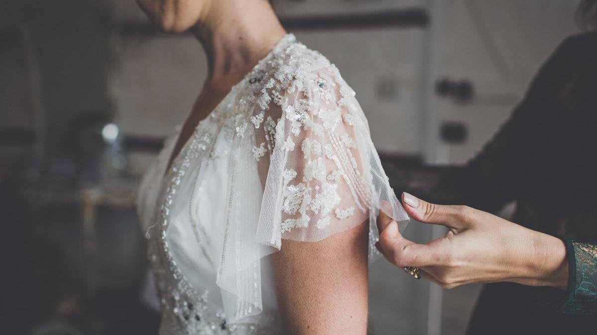 kate-gray-wedding-photography-178.jpg