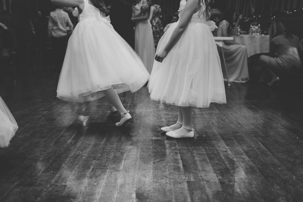kate-gray-wedding-photography-180.jpg