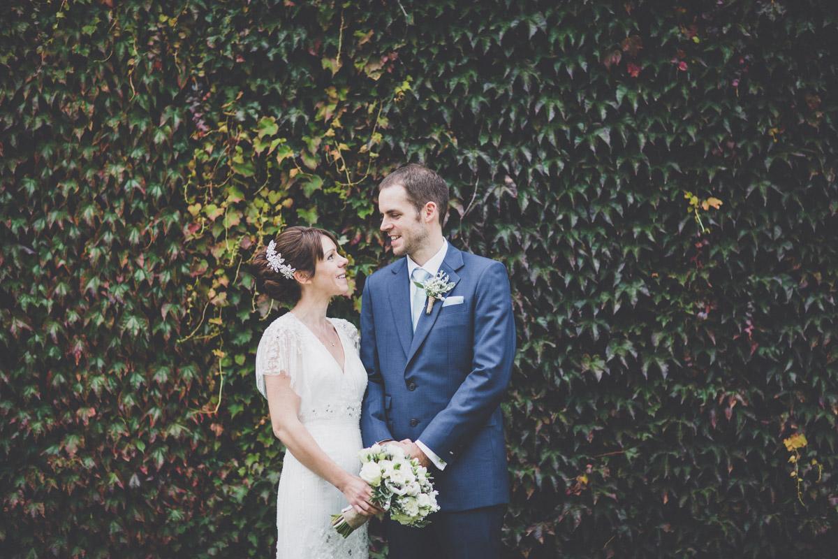 kate-gray-wedding-photography-179.jpg