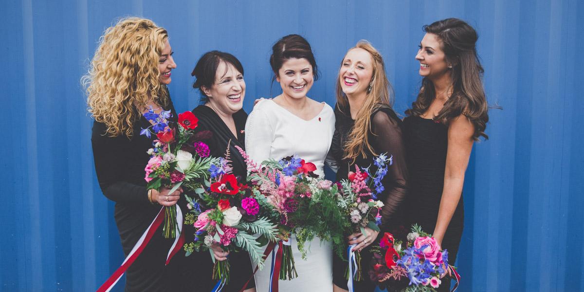 kate-gray-wedding-photography-181.jpg