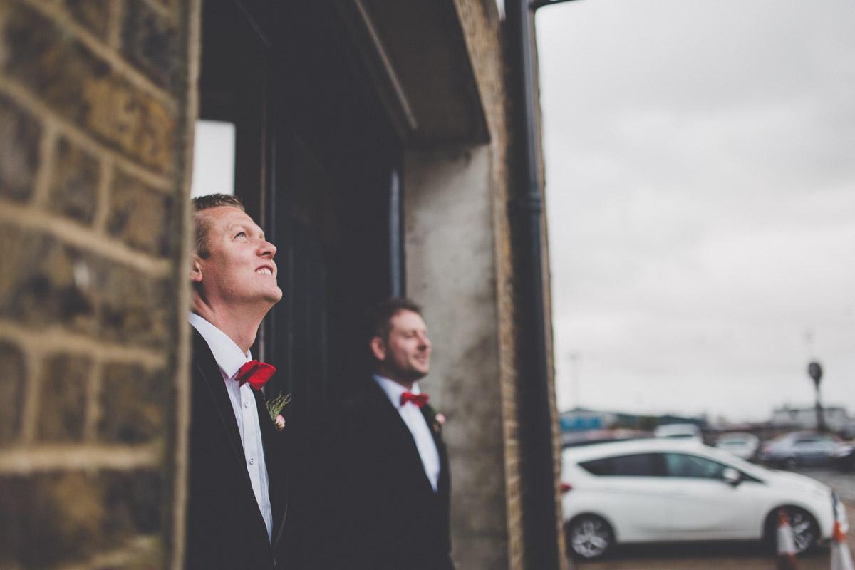 kate-gray-wedding-photography-184.jpg