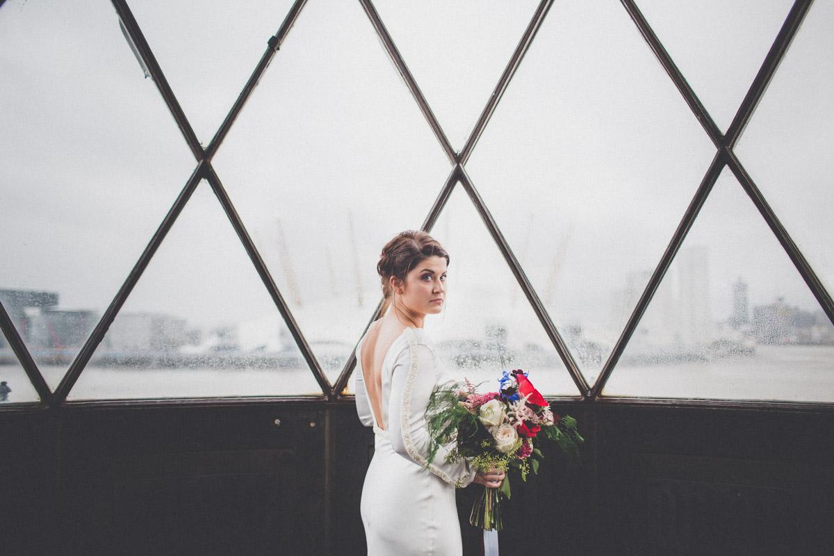 kate-gray-wedding-photography-183.jpg