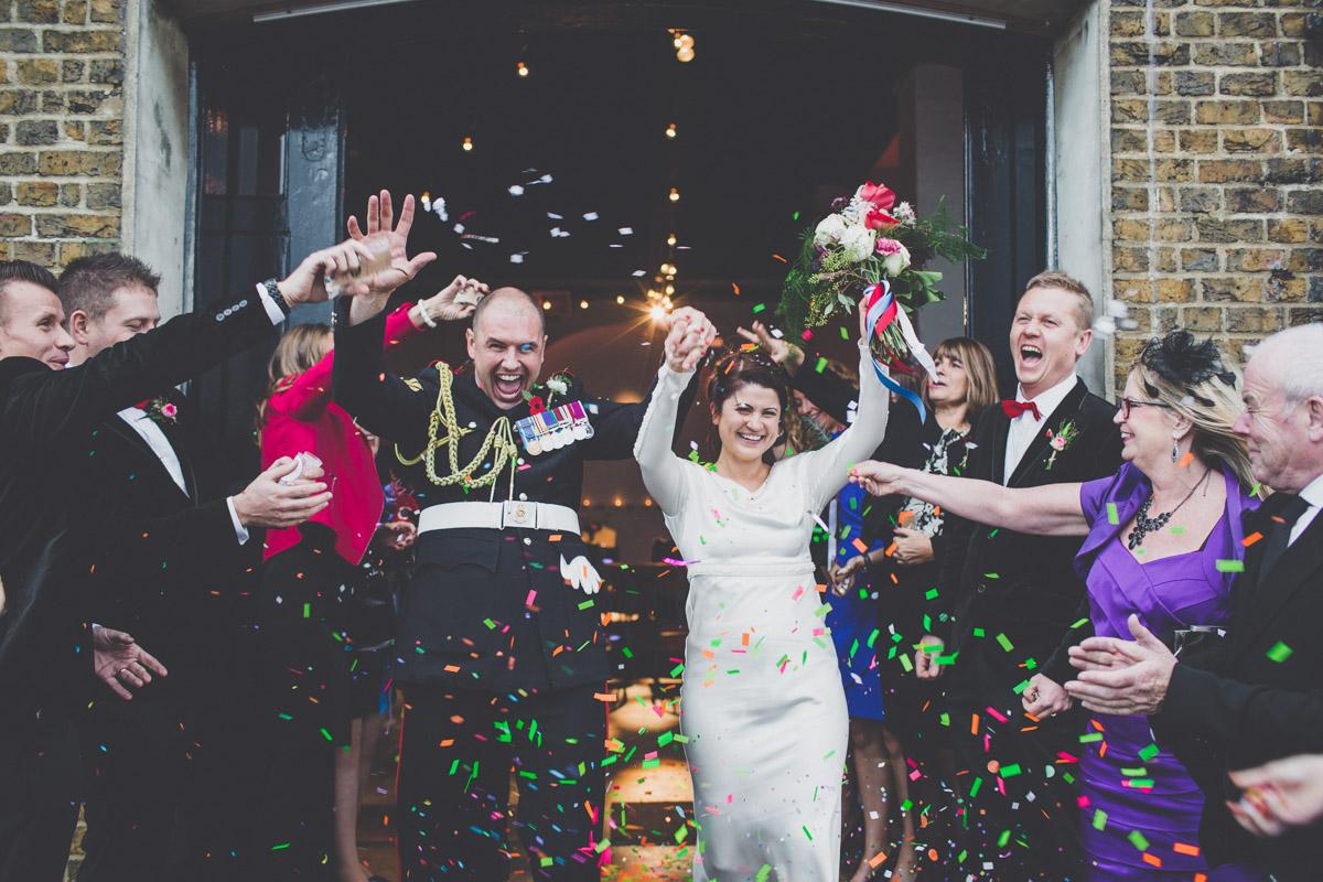 kate-gray-wedding-photography-185.jpg
