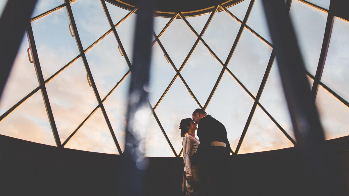 kate-gray-wedding-photography-189.jpg