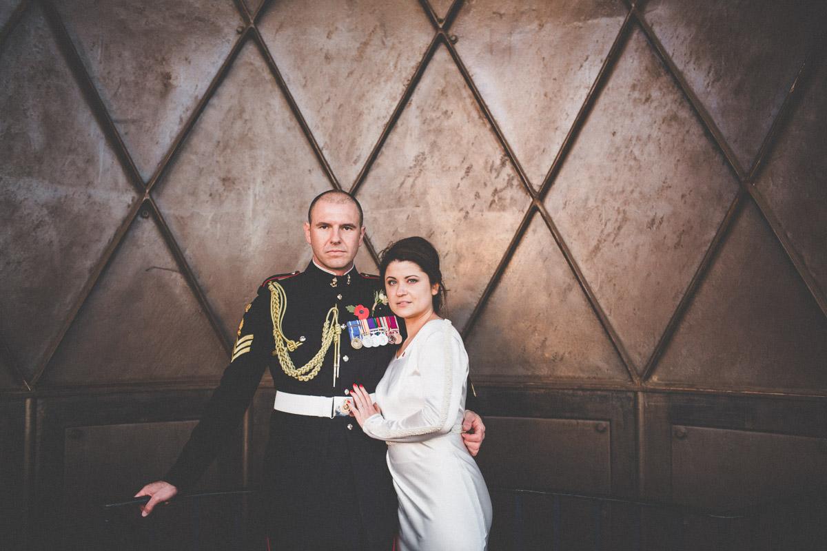kate-gray-wedding-photography-192.jpg