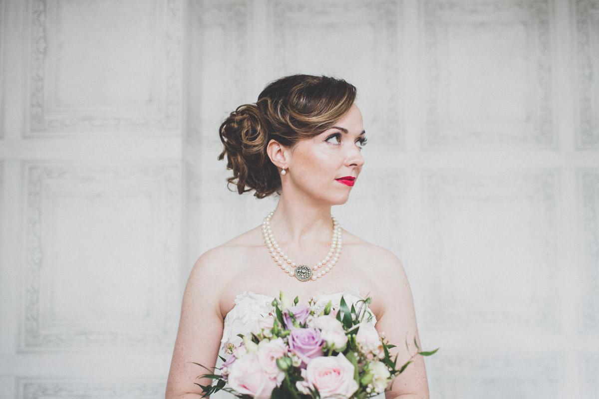 kate-gray-wedding-photography-196.jpg