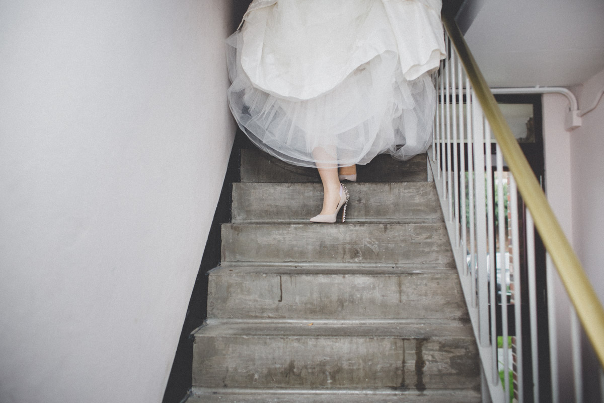 kate-gray-wedding-photography-197.jpg