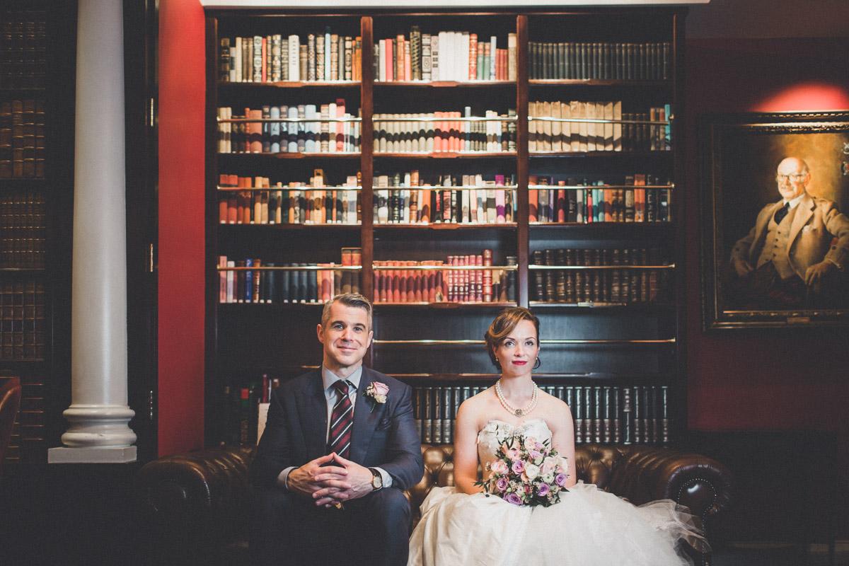kate-gray-wedding-photography-200.jpg