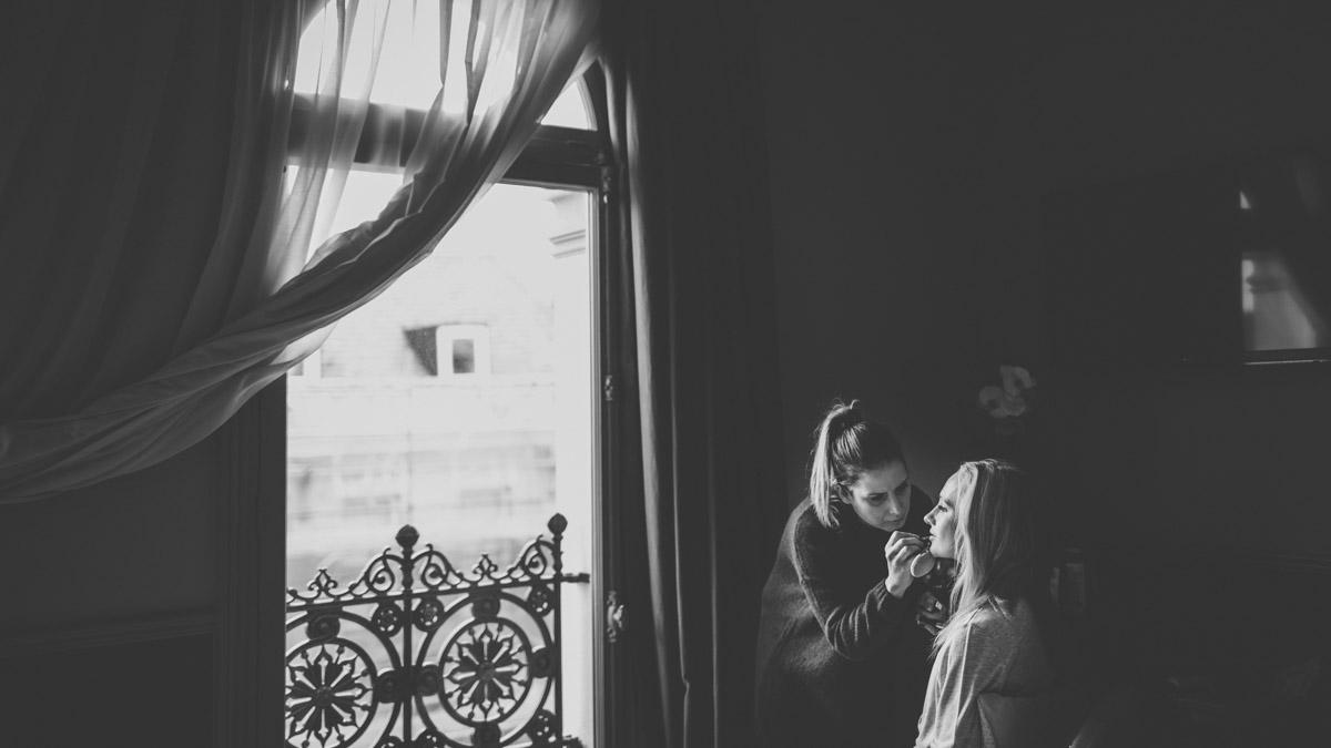 kate-gray-wedding-photography-202.jpg