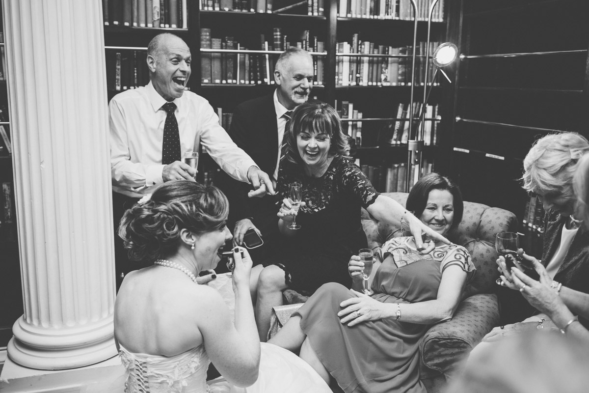 kate-gray-wedding-photography-201.jpg