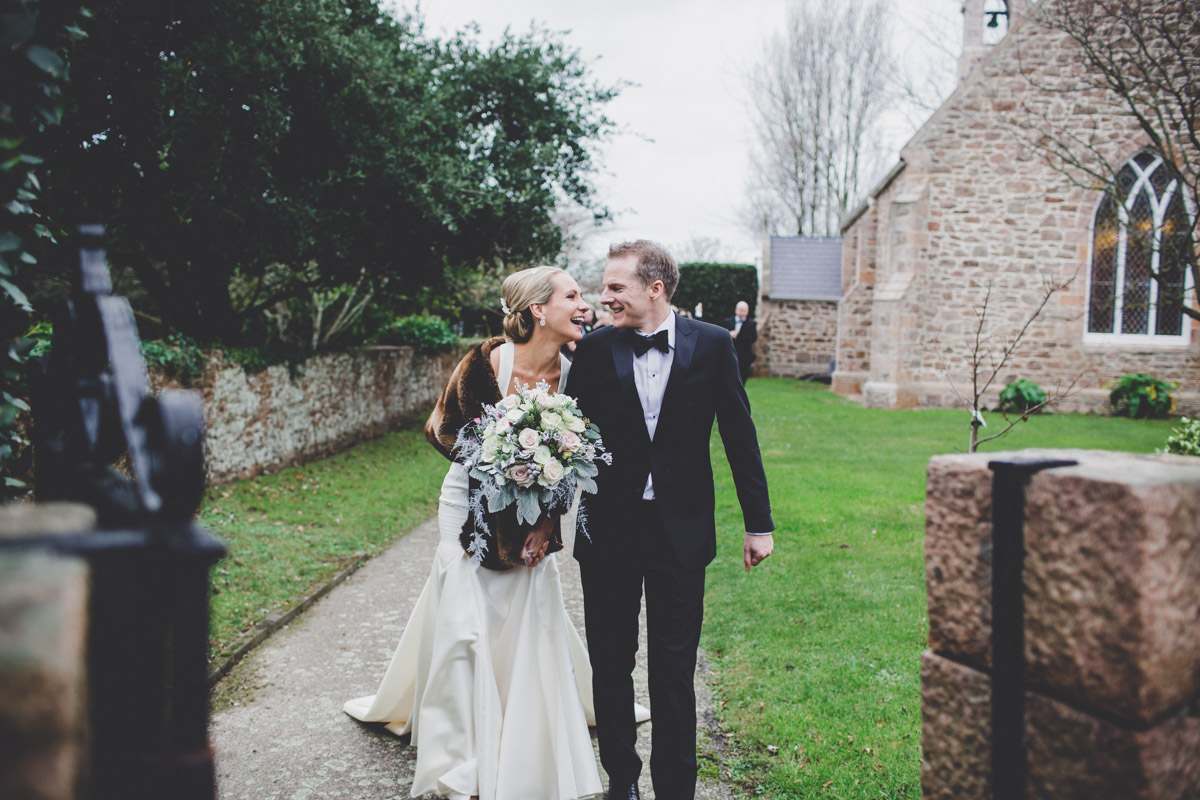 kate-gray-wedding-photography-204.jpg
