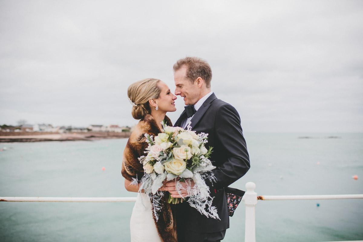 kate-gray-wedding-photography-205.jpg