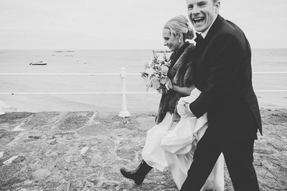 kate-gray-wedding-photography-206.jpg