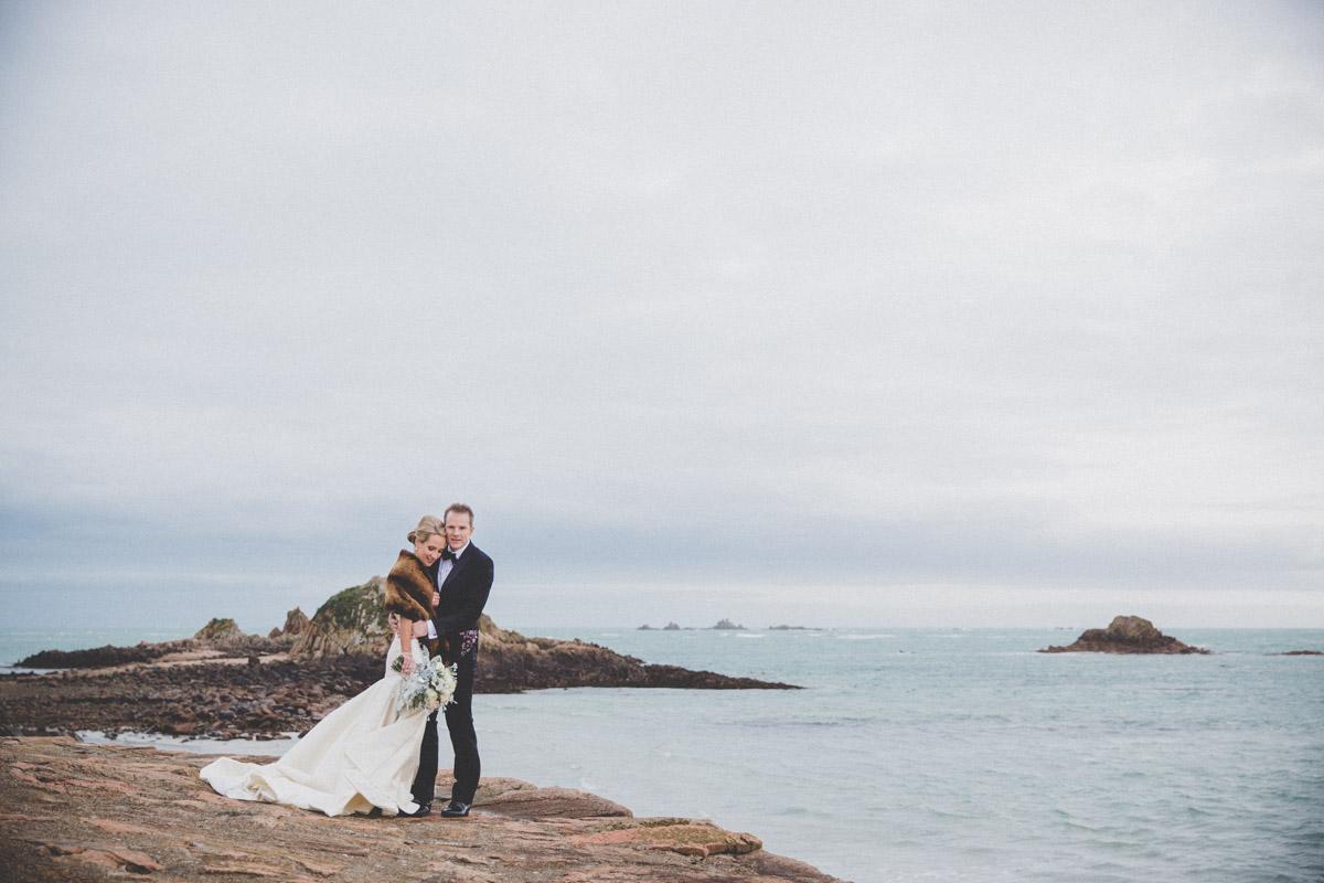 kate-gray-wedding-photography-207.jpg