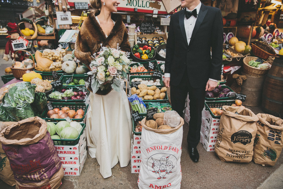 kate-gray-wedding-photography-208.jpg