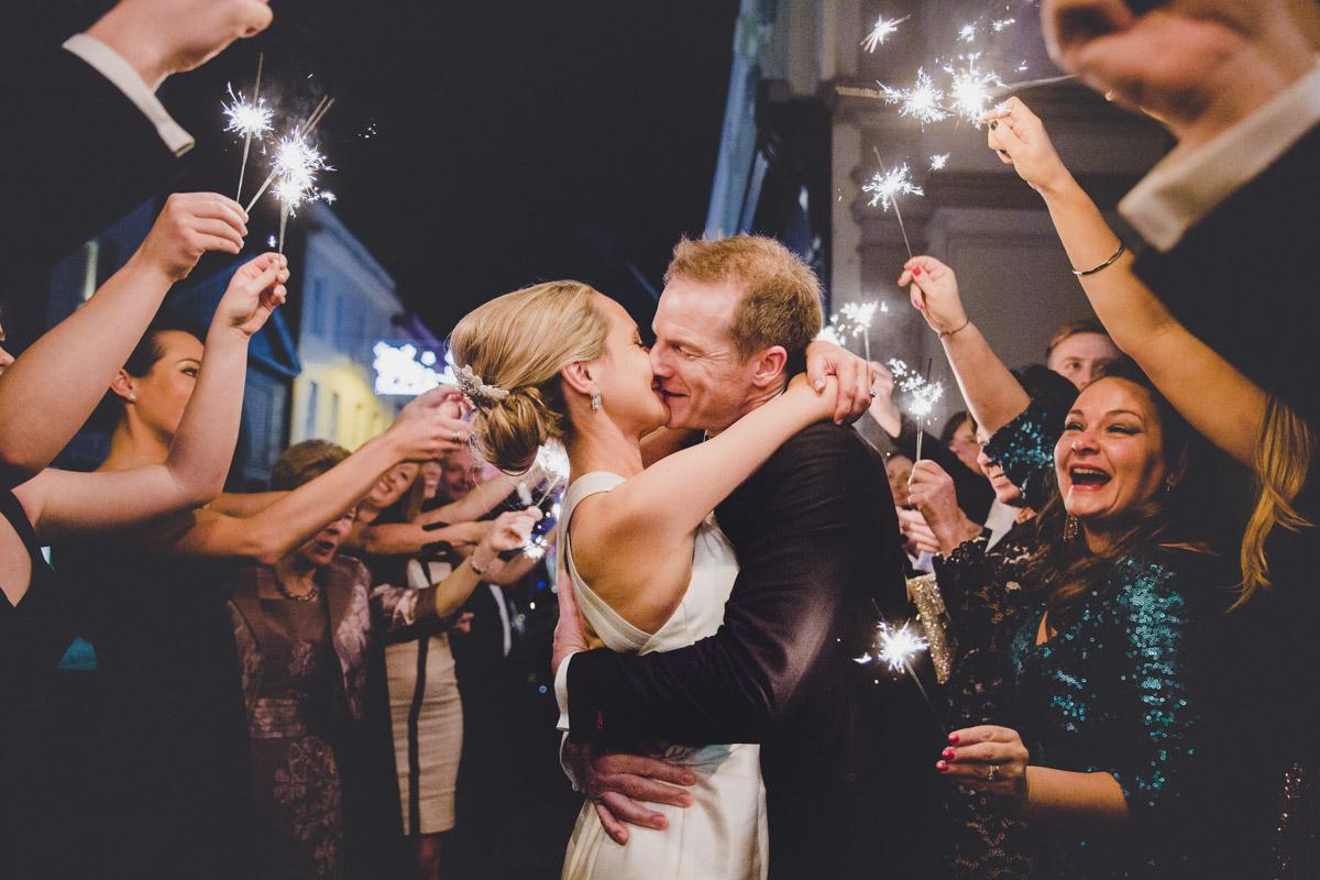 kate-gray-wedding-photography-209.jpg