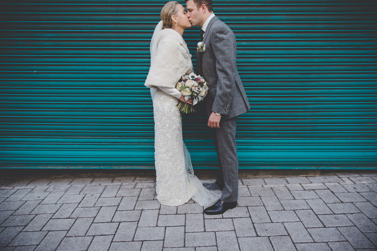 kate-gray-wedding-photography-211.jpg