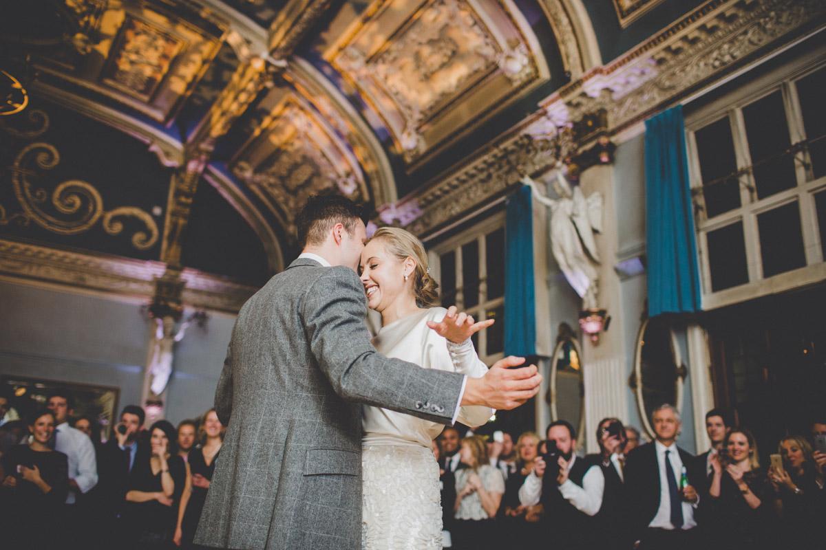 kate-gray-wedding-photography-213.jpg