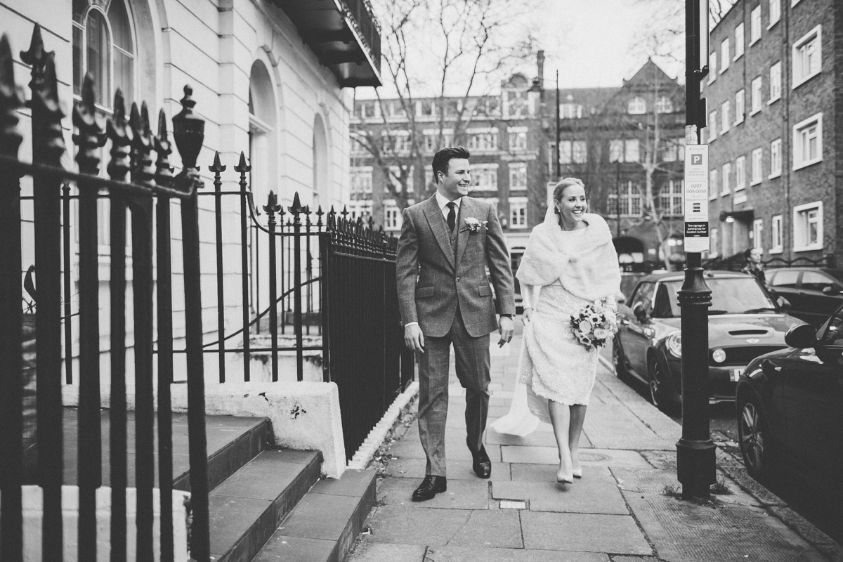 kate-gray-wedding-photography-212.jpg