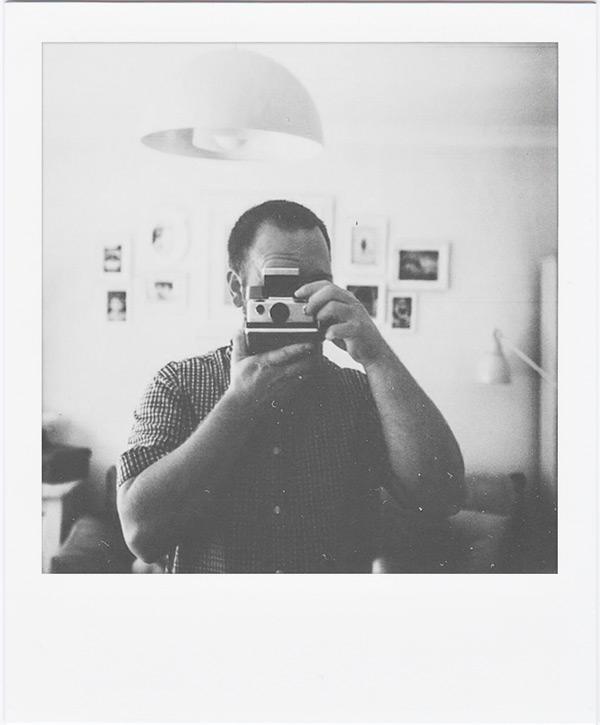 jon_polaroid.jpg