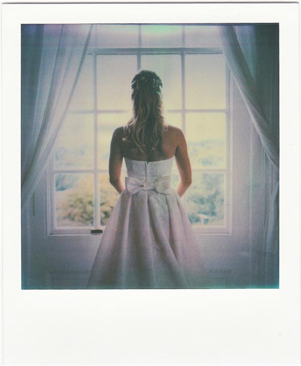 vintage-analogue-bride-portrait.jpg
