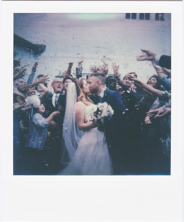 Steffi-Joe-Polaroid-2.jpg