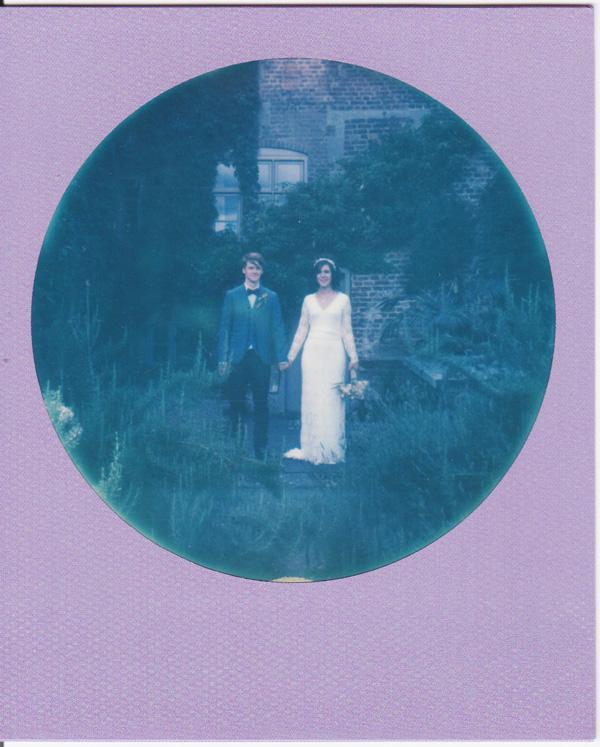 vintage-barn-wedding.jpg