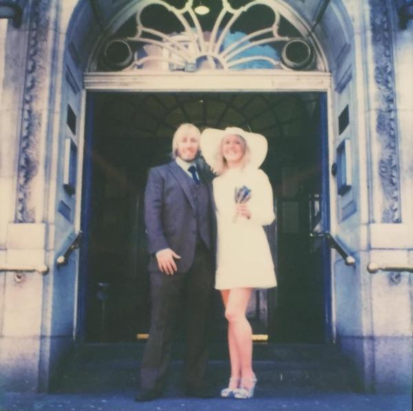 vintage-polaroid-wedding.jpeg