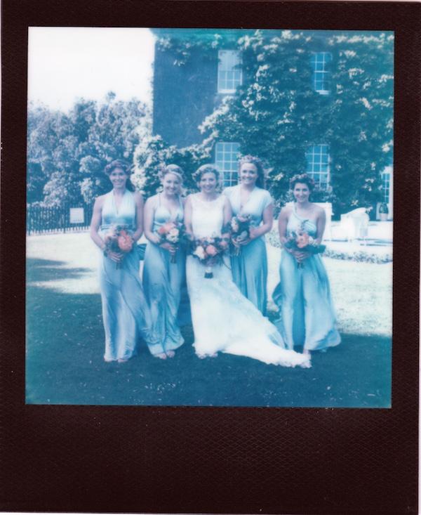 vintage-polaroid-wedding-2.jpeg