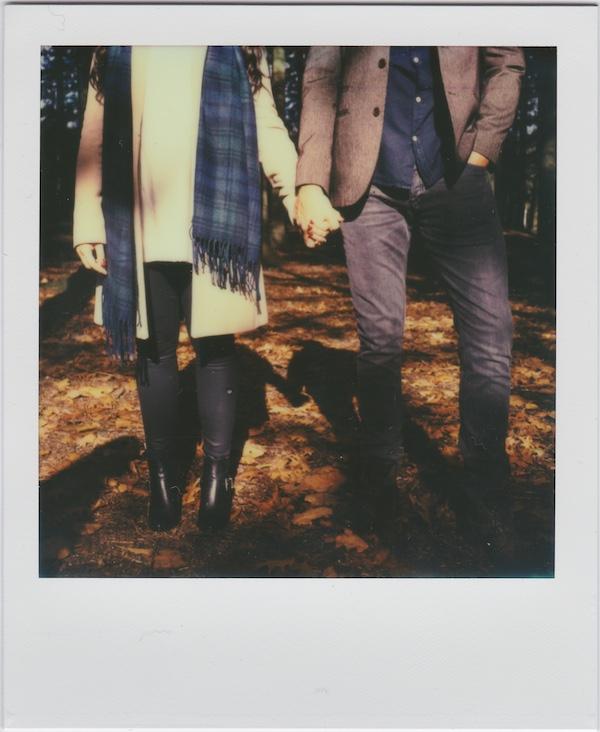 vintage-wedding-photography-1.jpg
