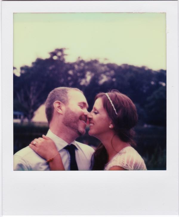 vintage-wedding-photography-3.jpg