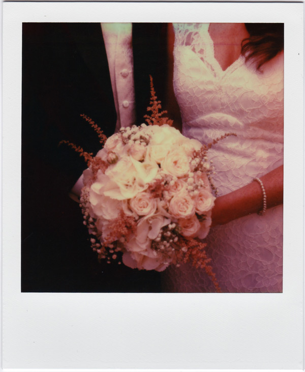 vintage-wedding-photography-4.jpg