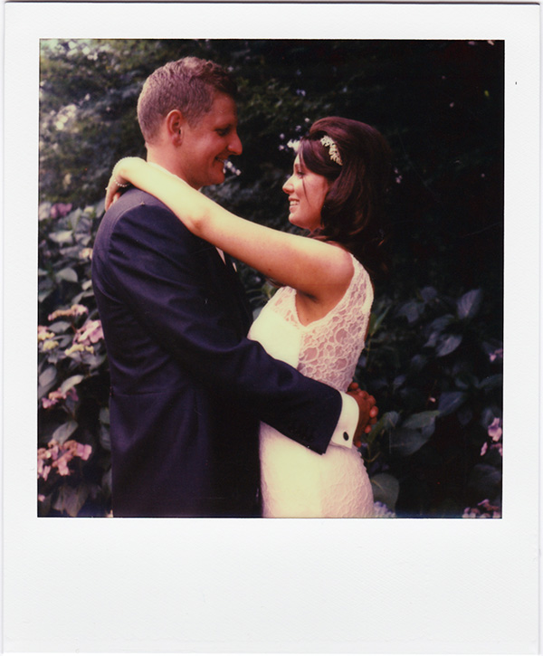 vintage-wedding-photography.jpg