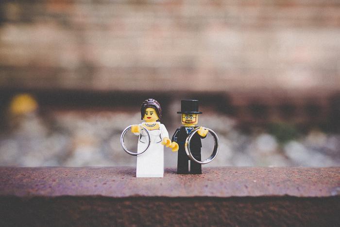 wedding-enquiry.jpg