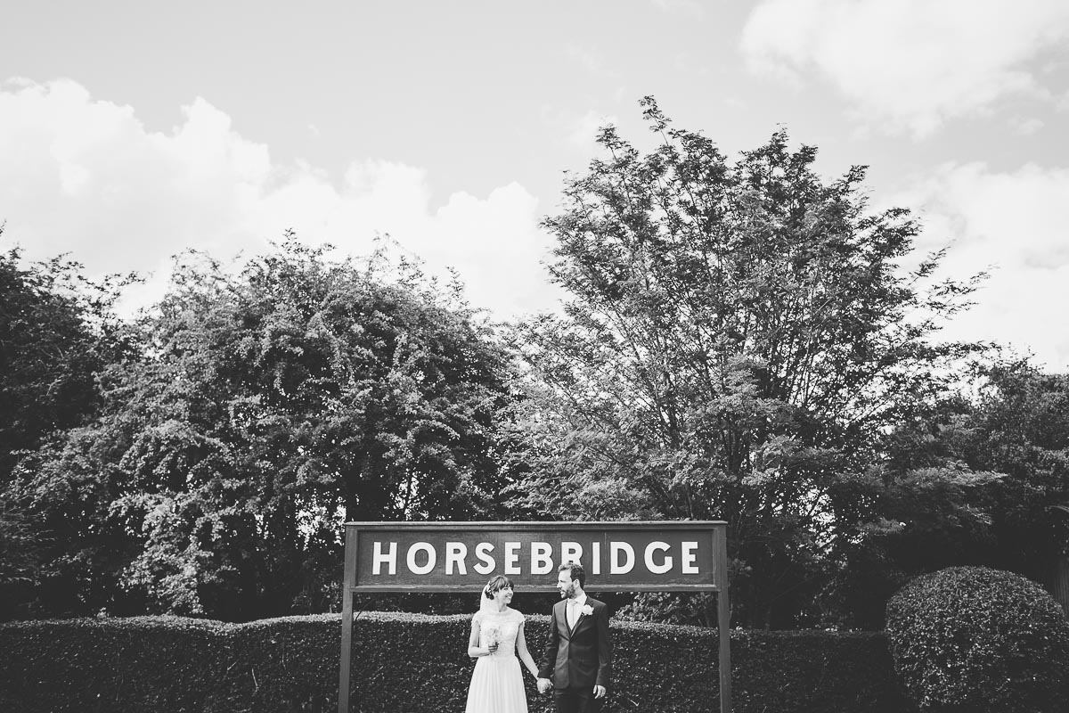 horsebridge-station-wedding-photography-64.jpg