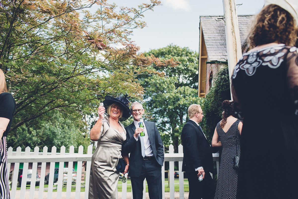 horsebridge-station-wedding-photography-71.jpg