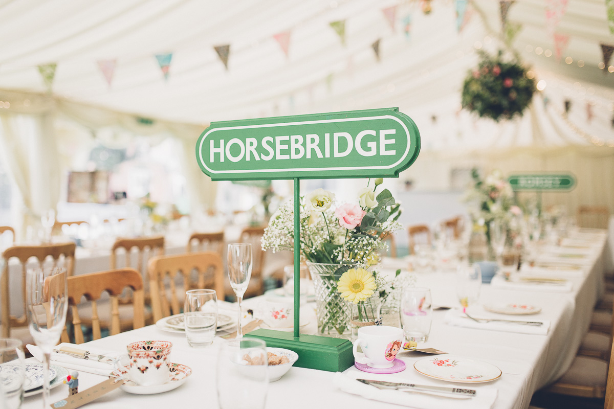 horsebridge-station-wedding-photography-76.jpg